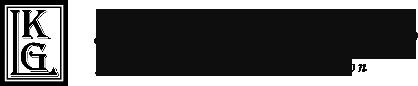 Civil Litigation Lawyers | Diamond Bar Attorneys Logo
